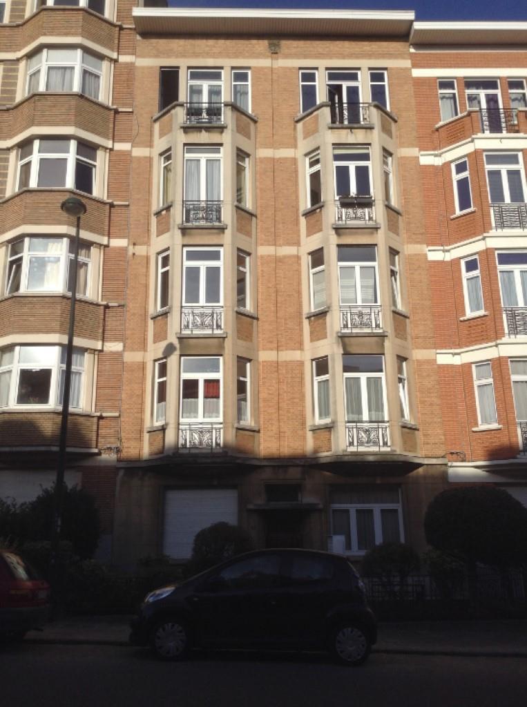Appartement - Woluwe-Saint-Lambert - #1980558-0