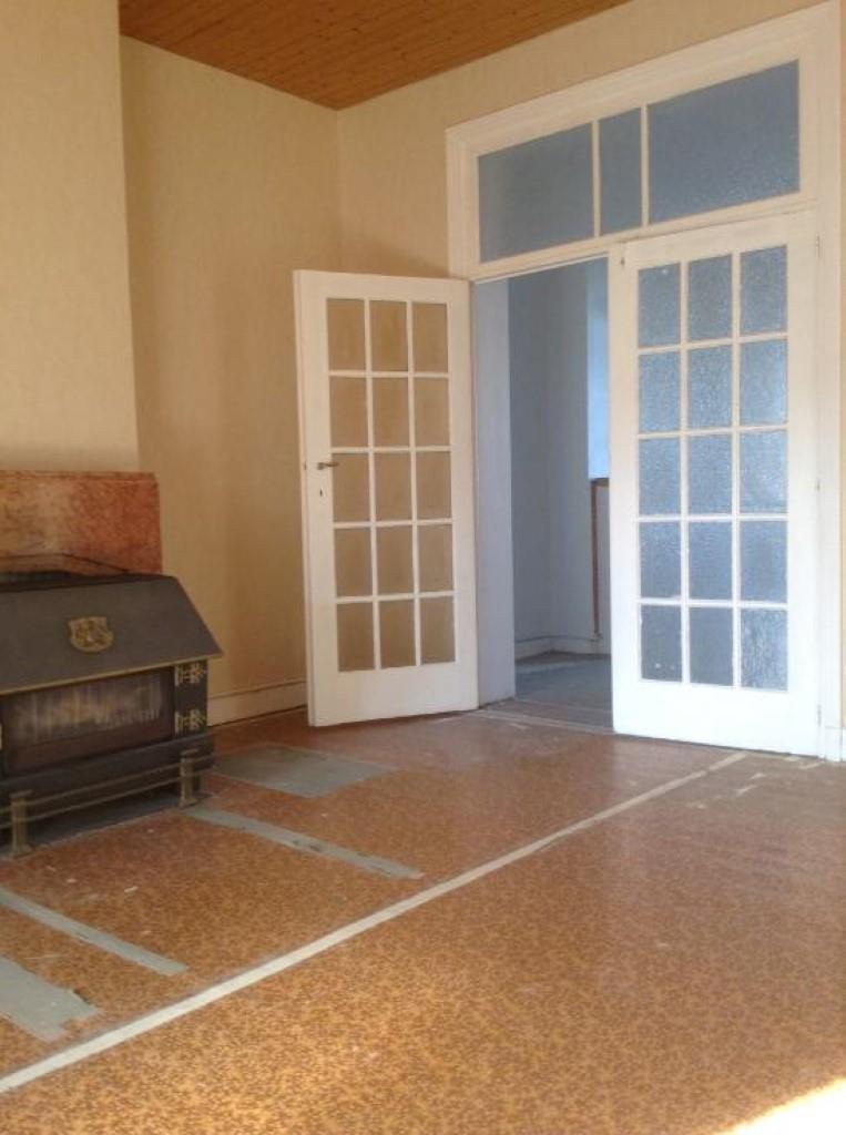 Appartement - Woluwe-Saint-Lambert - #1980558-1