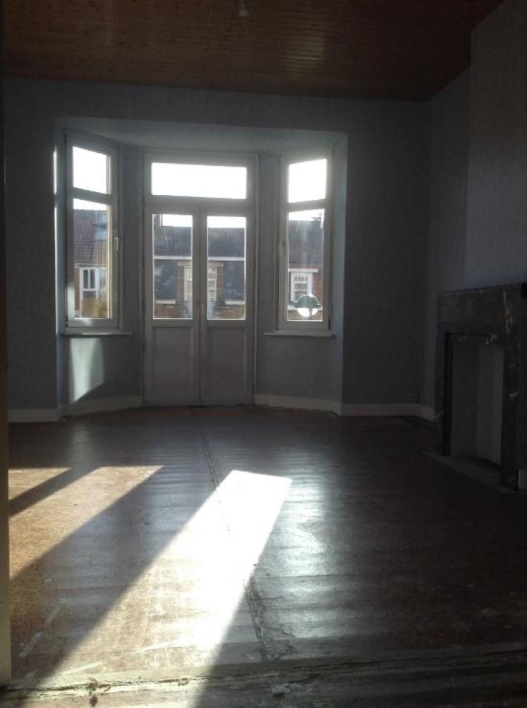 Appartement - Woluwe-Saint-Lambert - #1980558-7