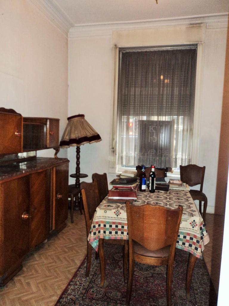 Maison unifamiliale - Anderlecht - #1980573-2