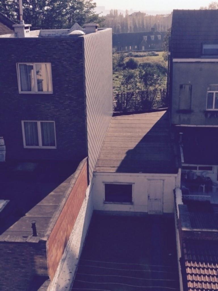 Maison unifamiliale - Anderlecht - #1980573-17