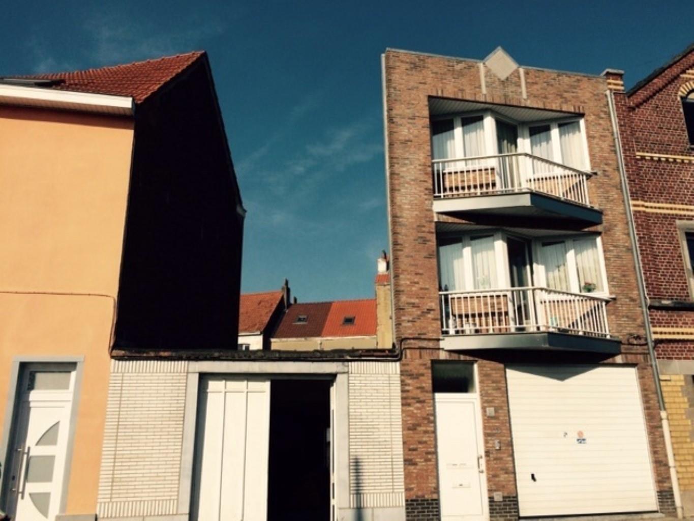 Maison unifamiliale - Anderlecht - #1980573-15