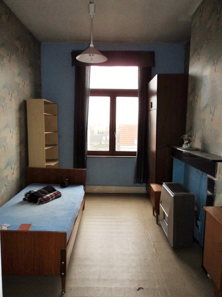 Maison unifamiliale - Anderlecht - #1980573-10