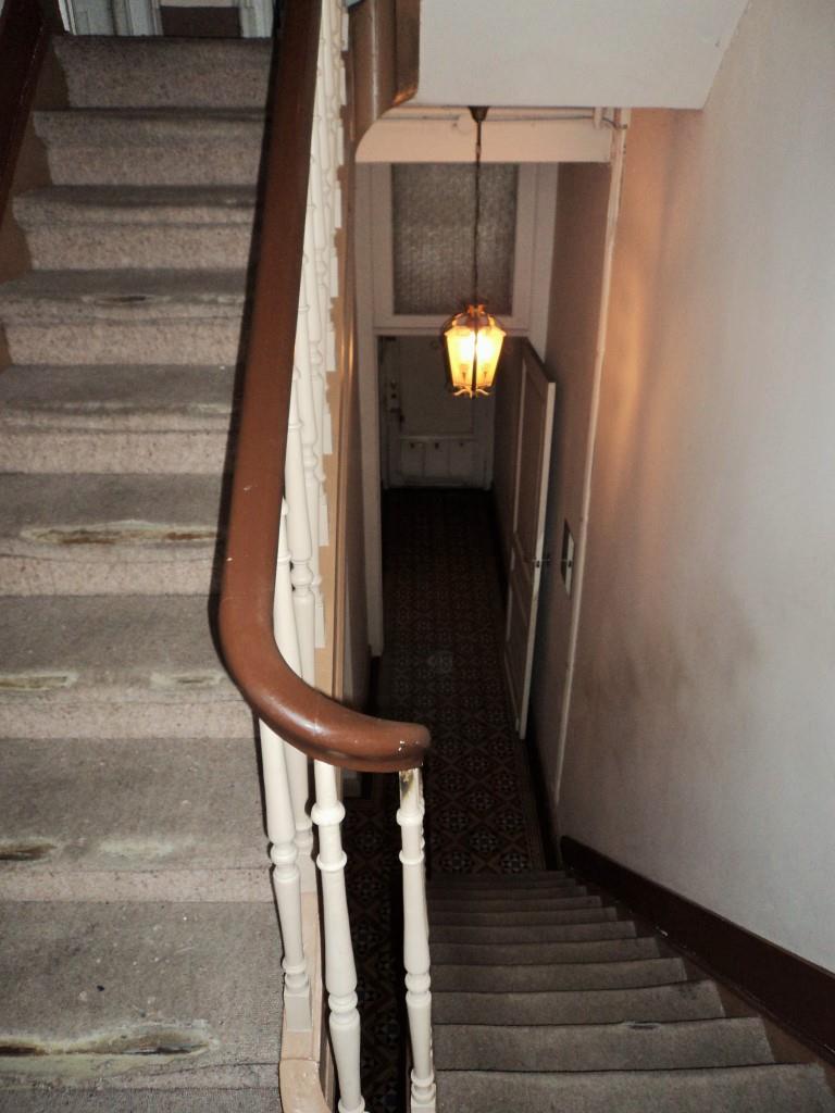 Maison unifamiliale - Anderlecht - #1980573-6