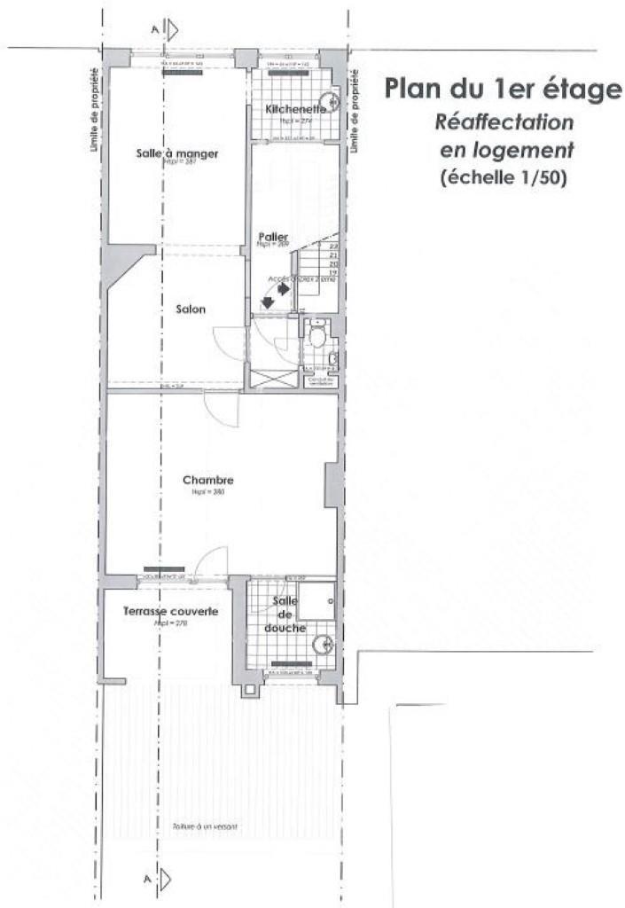 Appartement - Woluwe-Saint-Pierre - #1980582-5