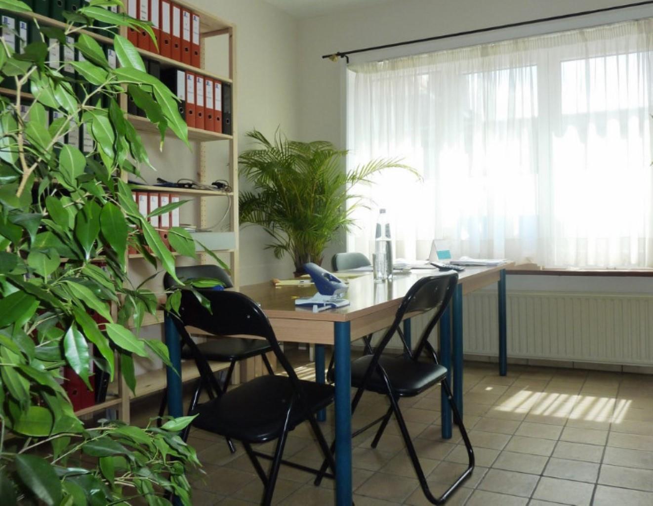 Appartement - Woluwe-Saint-Pierre - #1980582-1