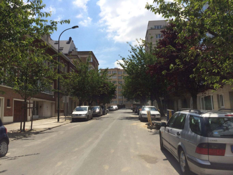 Appartement - Woluwe-Saint-Lambert - #1980617-1