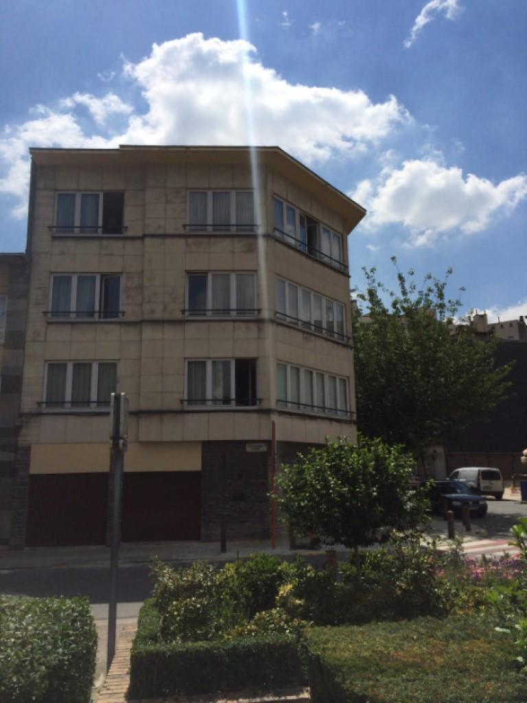 Appartement - Woluwe-Saint-Lambert - #1980617-5