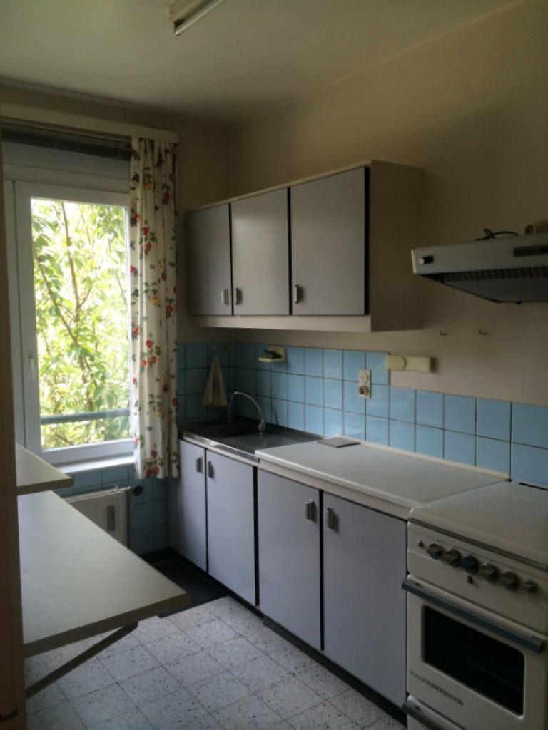 Appartement - Woluwe-Saint-Lambert - #1980617-4