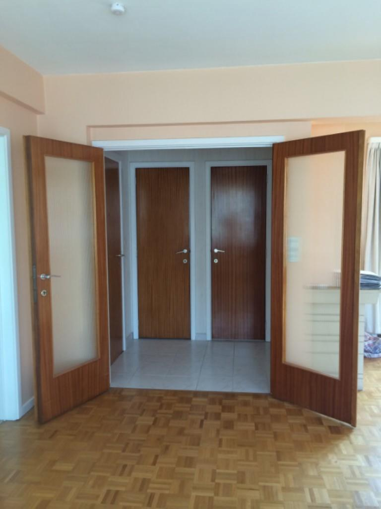 Appartement - Woluwe-Saint-Lambert - #1980617-9
