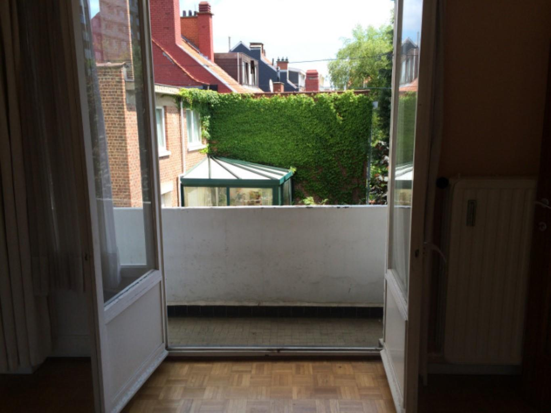 Appartement - Woluwe-Saint-Lambert - #1980617-3