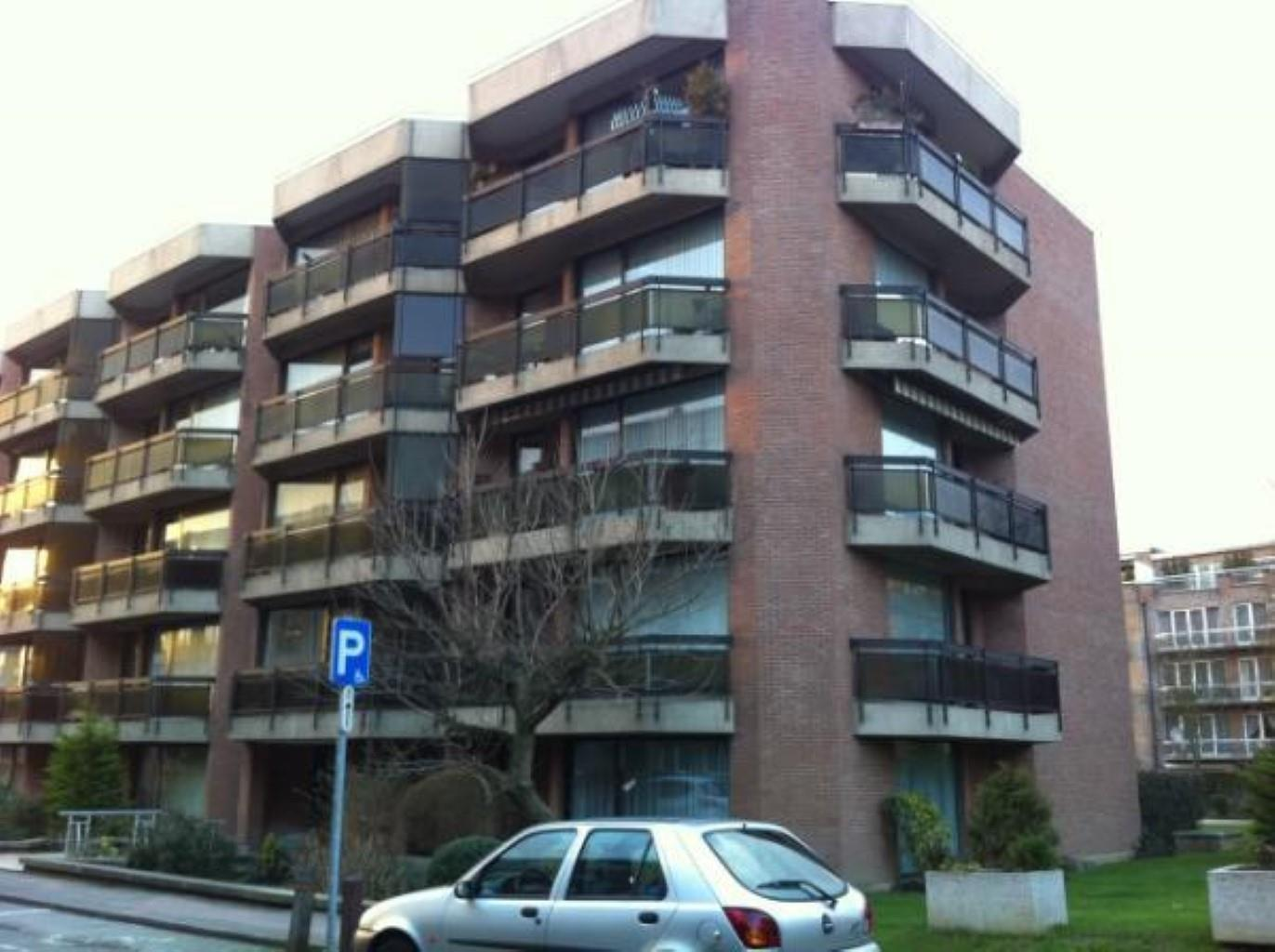 Appartement - Woluwe-Saint-Pierre - #1980702-4