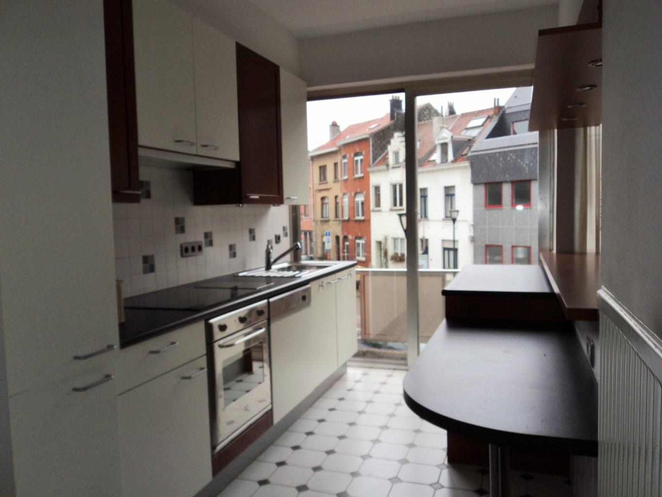 Immeuble à appartements - Woluwe-Saint-Lambert - #1982374-3