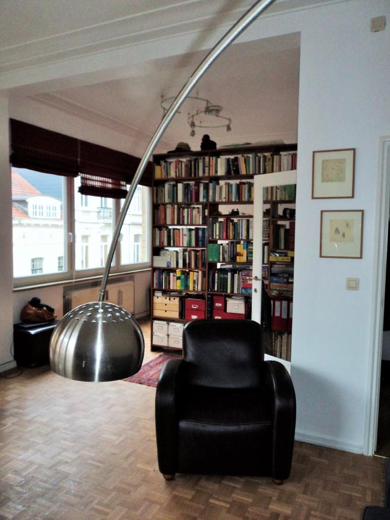 Appartement - Ixelles - #1997174-4