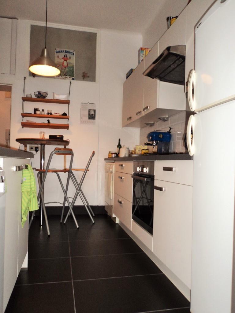 Appartement - Ixelles - #1997174-7