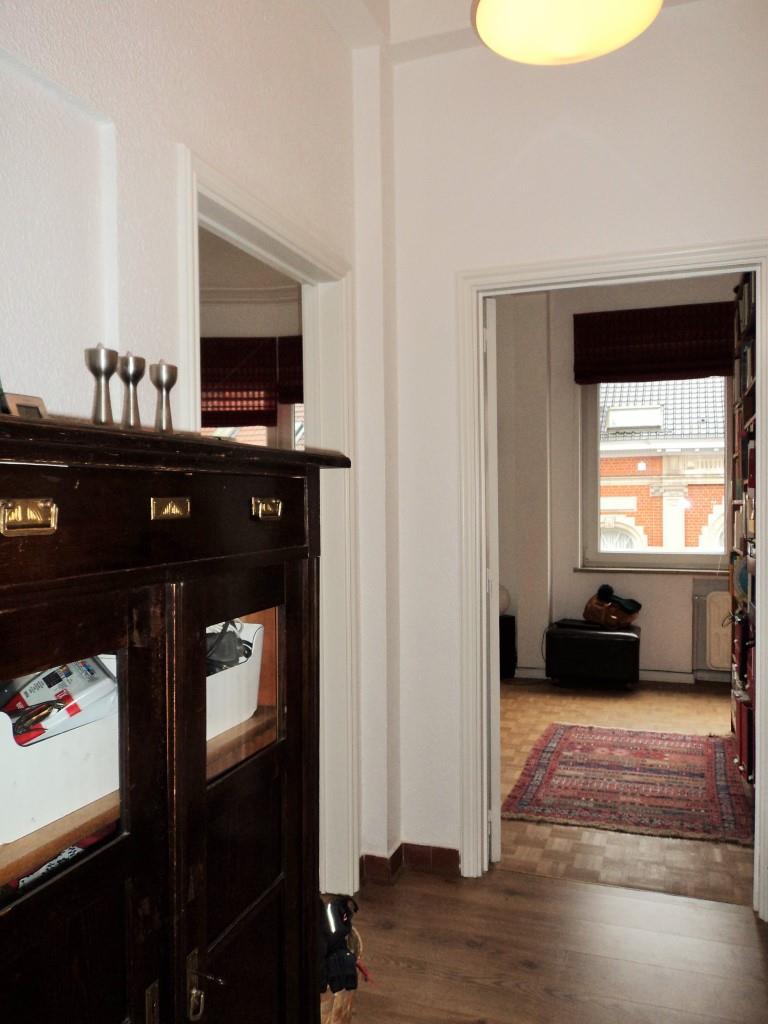 Appartement - Ixelles - #1997174-5