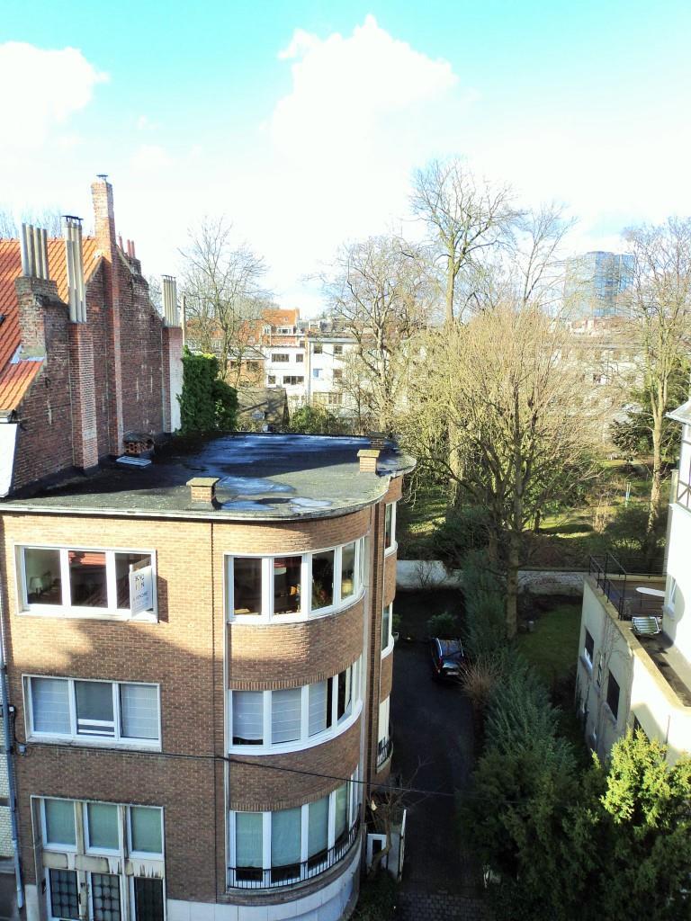 Appartement - Ixelles - #1997174-0