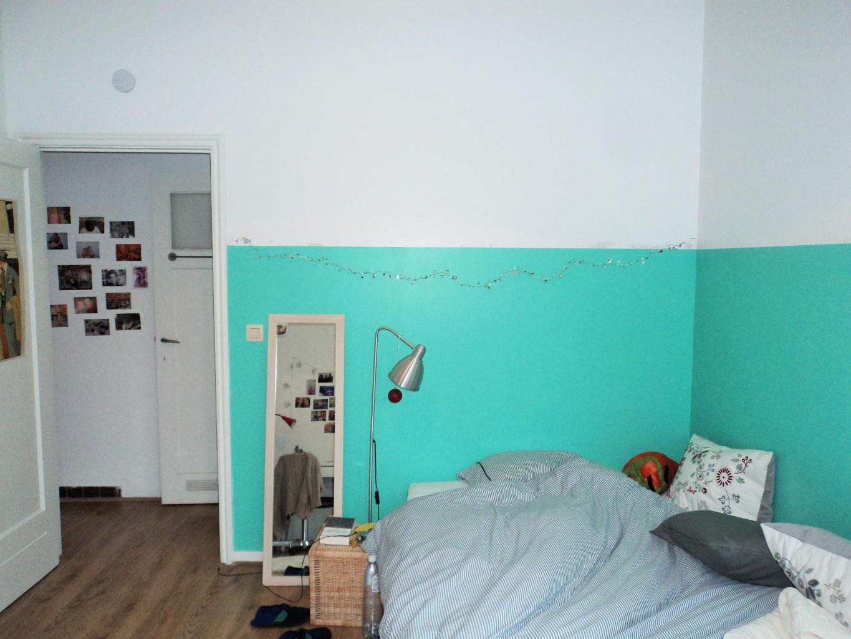 Appartement - Ixelles - #1997174-17