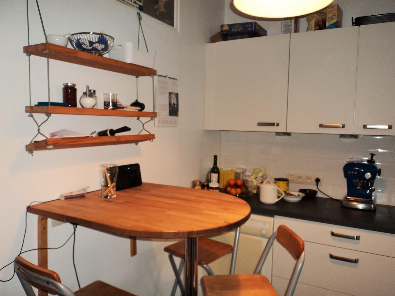 Appartement - Ixelles - #1997174-9