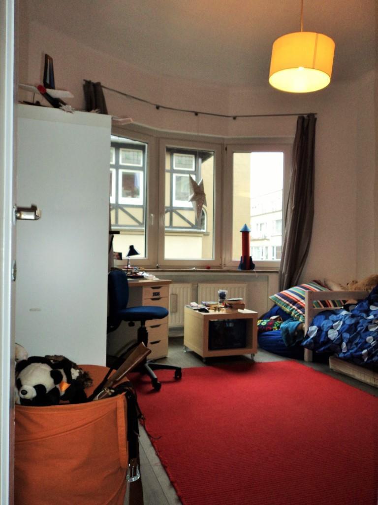Appartement - Ixelles - #1997174-13