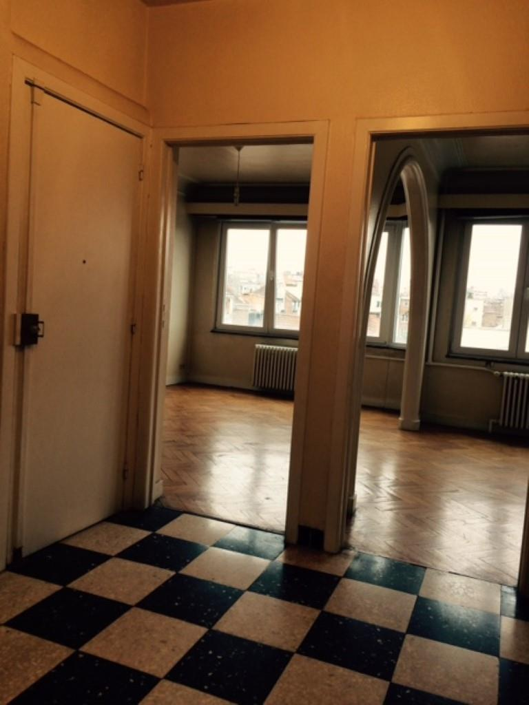 Appartement - Woluwe-Saint-Pierre - #2011776-3