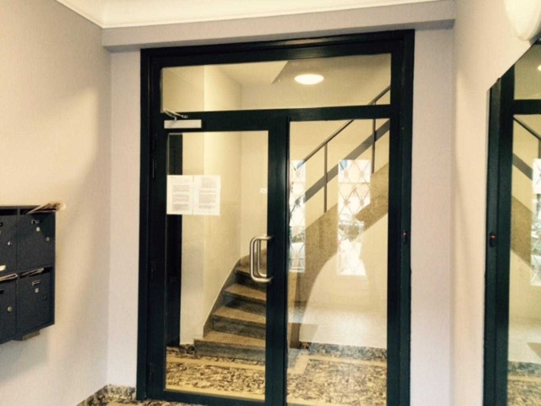 Appartement - Woluwe-Saint-Pierre - #2011776-9