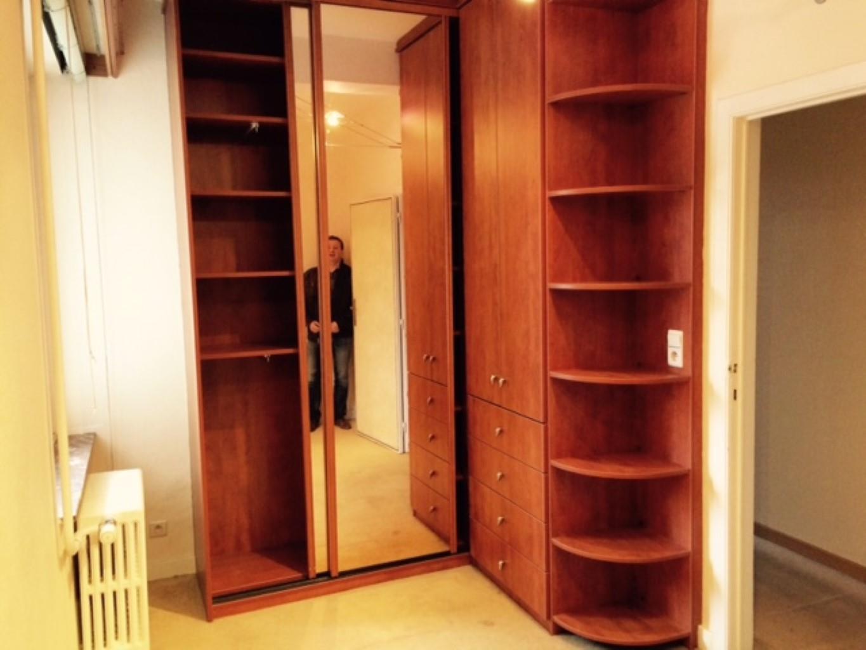 Appartement - Woluwe-Saint-Pierre - #2011776-6