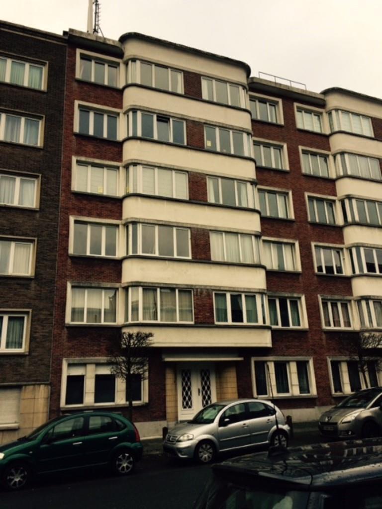 Appartement - Woluwe-Saint-Pierre - #2011776-10