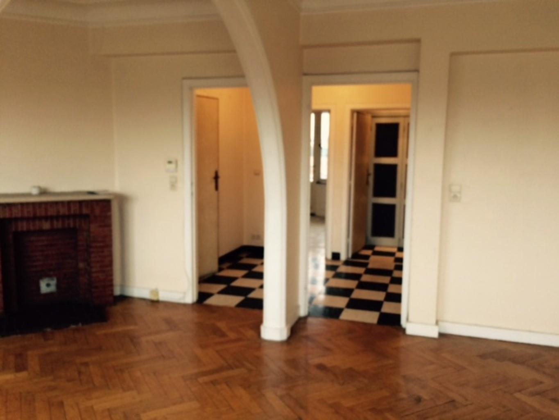 Appartement - Woluwe-Saint-Pierre - #2011776-2