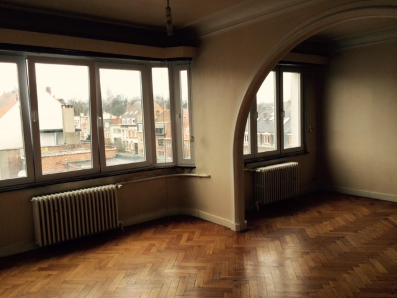 Appartement - Woluwe-Saint-Pierre - #2011776-4