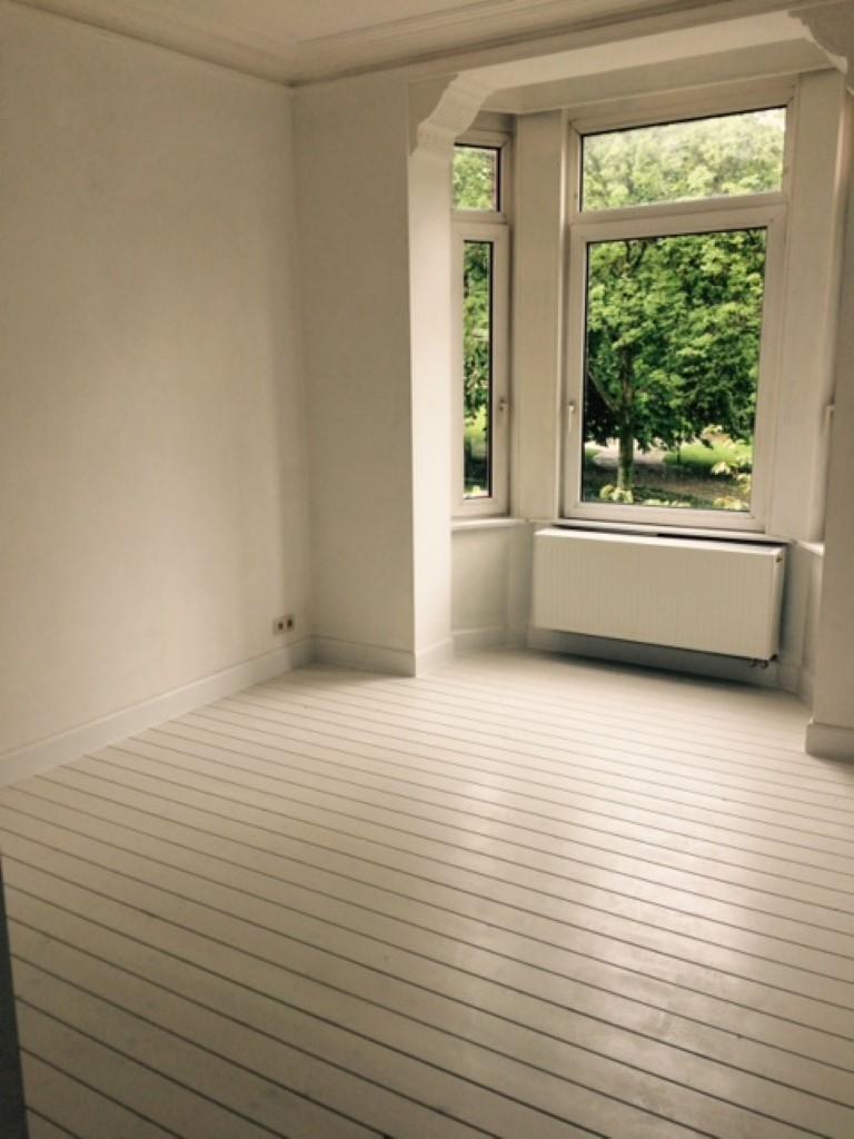 Appartement - Schaarbeek - #2020233-5