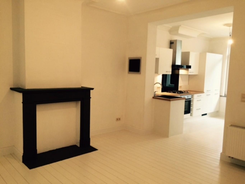 Appartement - Schaarbeek - #2020233-4