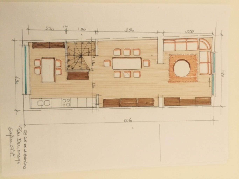 Maison - Woluwe-Saint-Pierre - #2030296-2