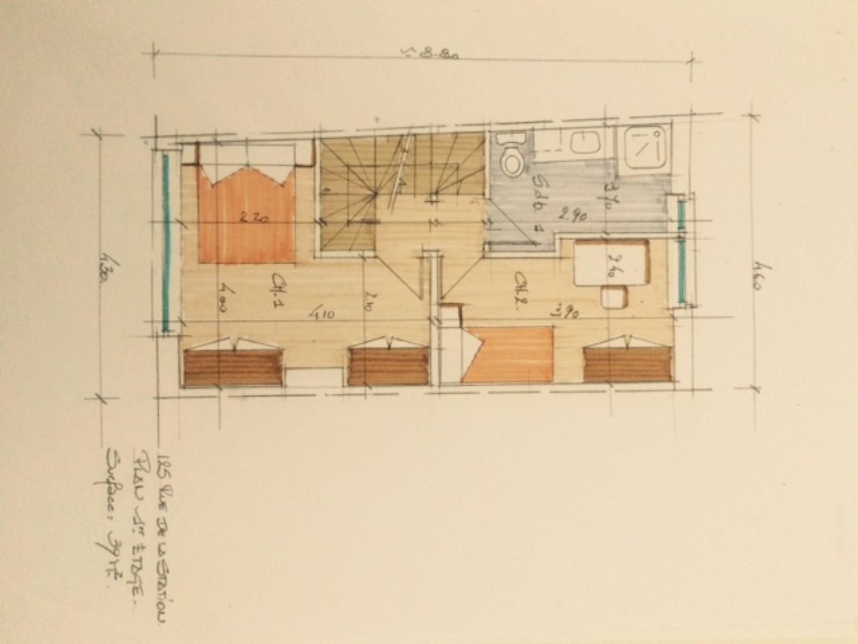 Maison - Woluwe-Saint-Pierre - #2030296-3