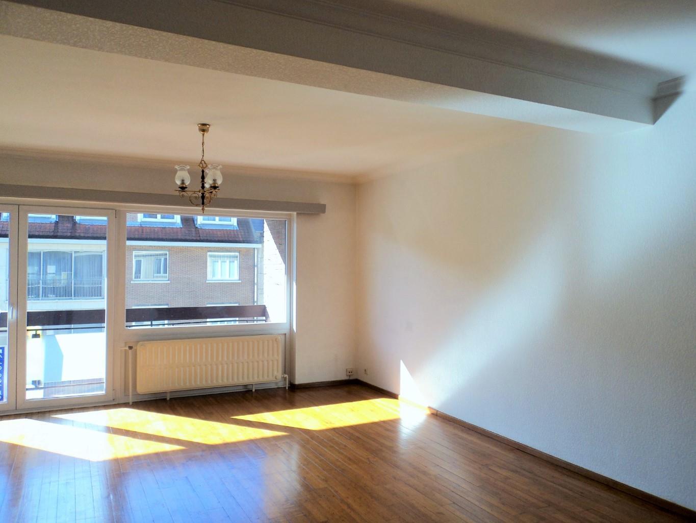 Appartement - Woluwe-Saint-Lambert - #2107507-2
