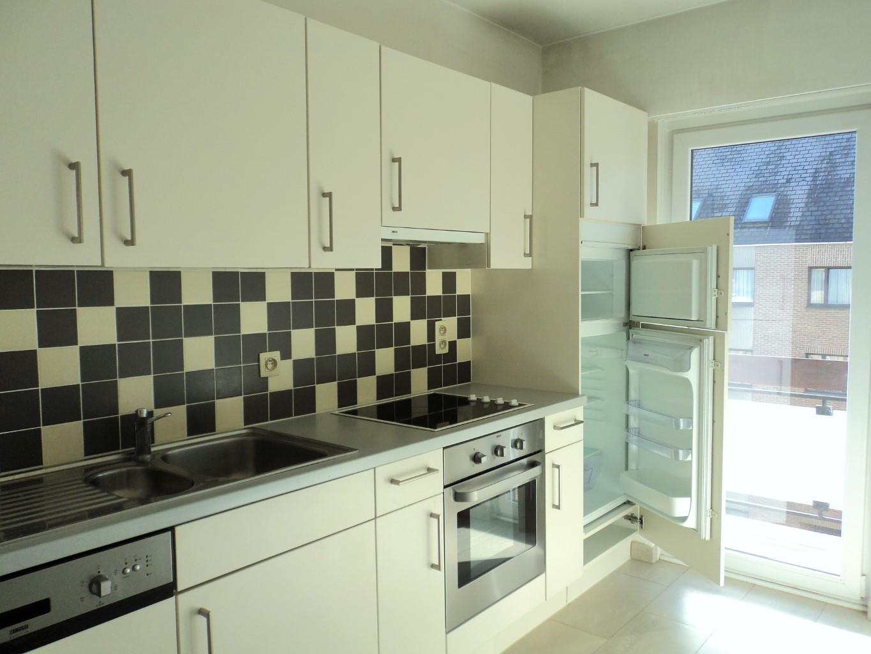 Appartement - Woluwe-Saint-Lambert - #2107507-5
