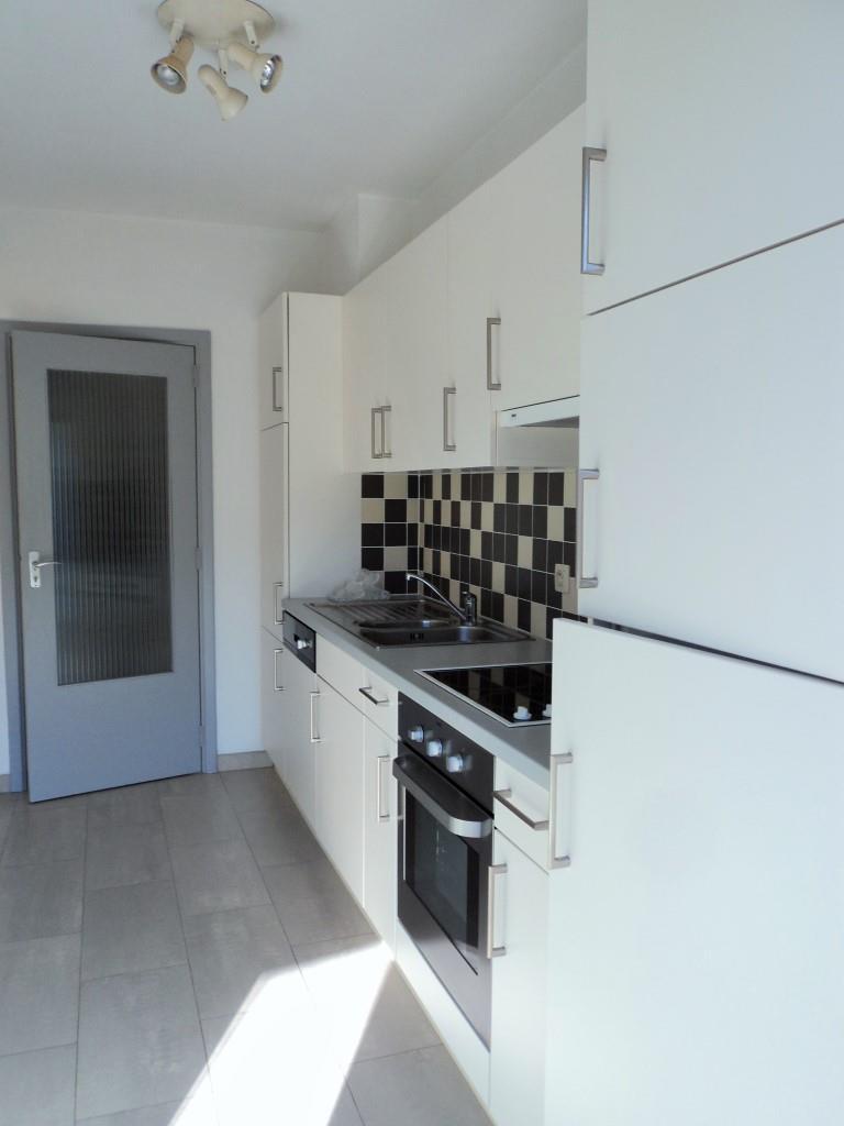 Appartement - Woluwe-Saint-Lambert - #2107507-6