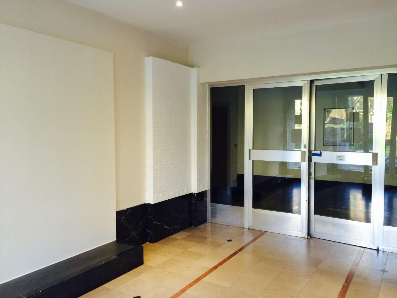 Appartement - Uccle - #2206177-22