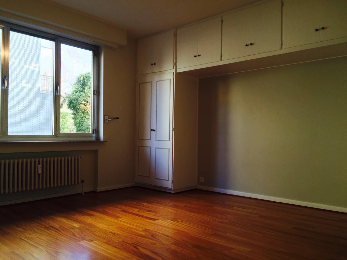 Appartement - Uccle - #2206177-14