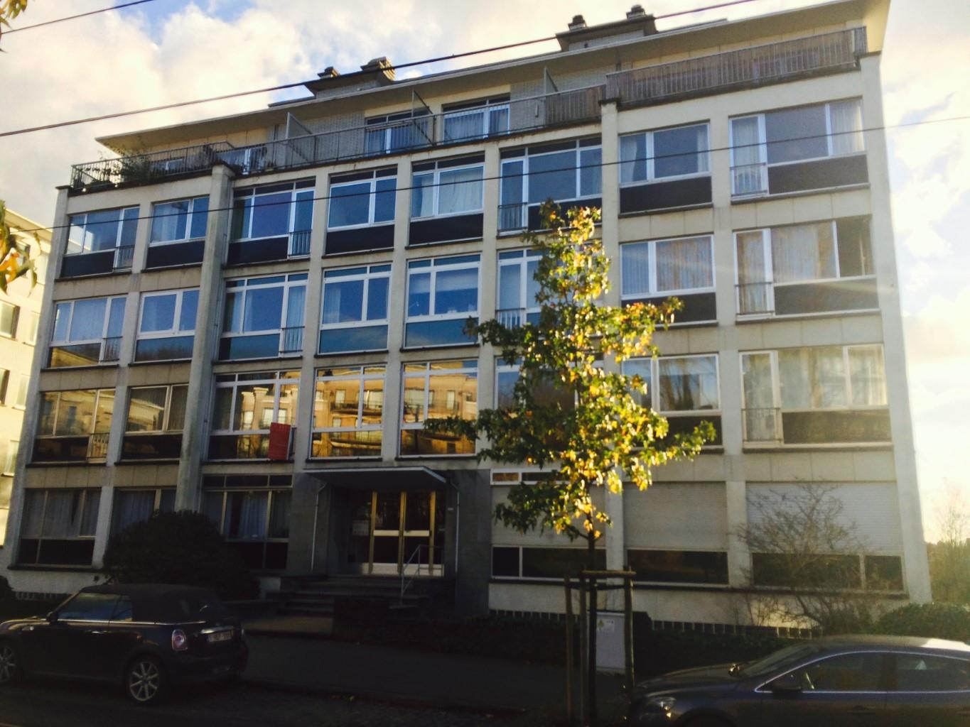 Appartement - Uccle - #2206177-21
