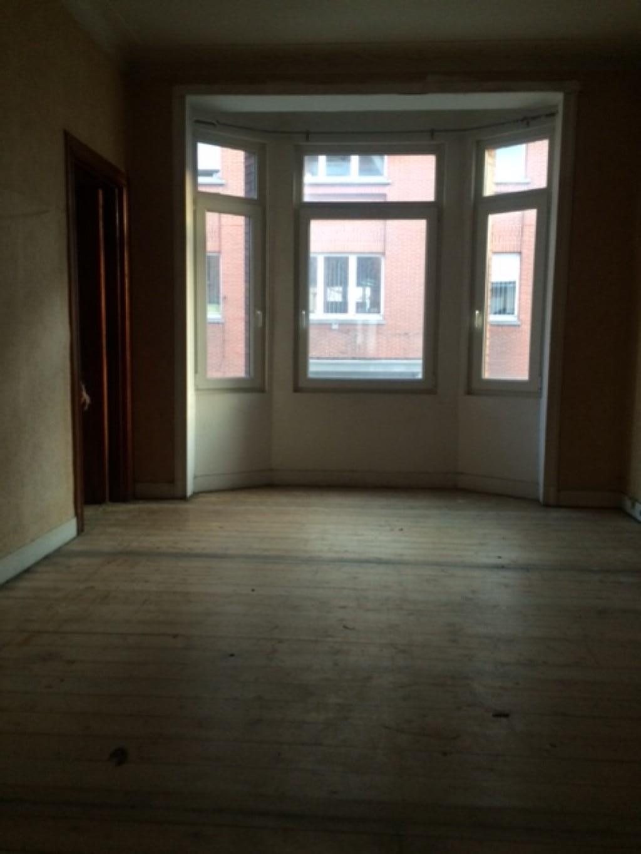 Appartement - Schaerbeek - #2319002-3