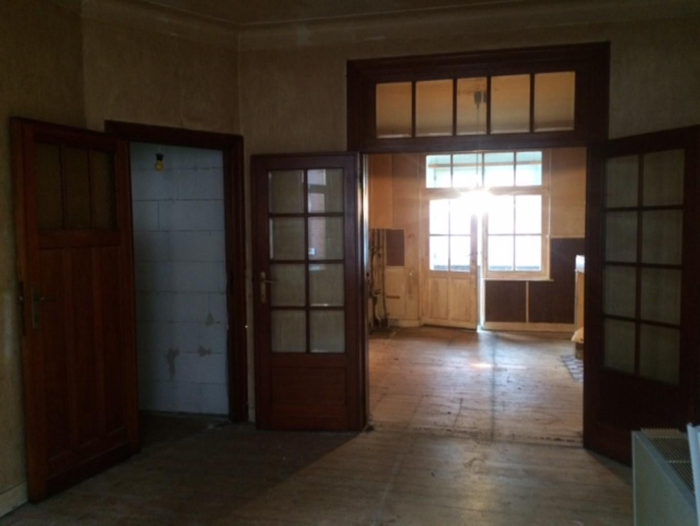 Appartement - Schaerbeek - #2319002-1