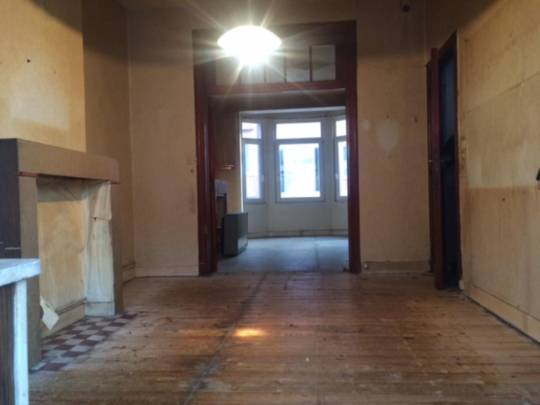 Appartement - Schaerbeek - #2319002-2