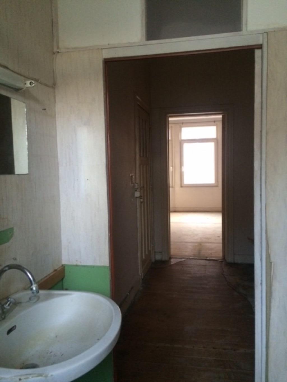 Appartement - Schaerbeek - #2319002-4