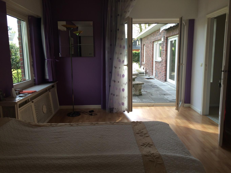 Villa - Tervuren - #2353840-19