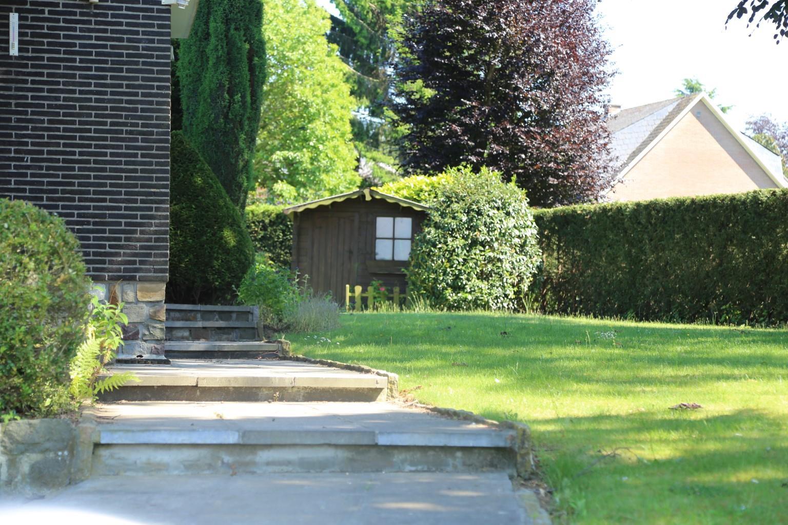 Villa - Tervuren - #2353840-2
