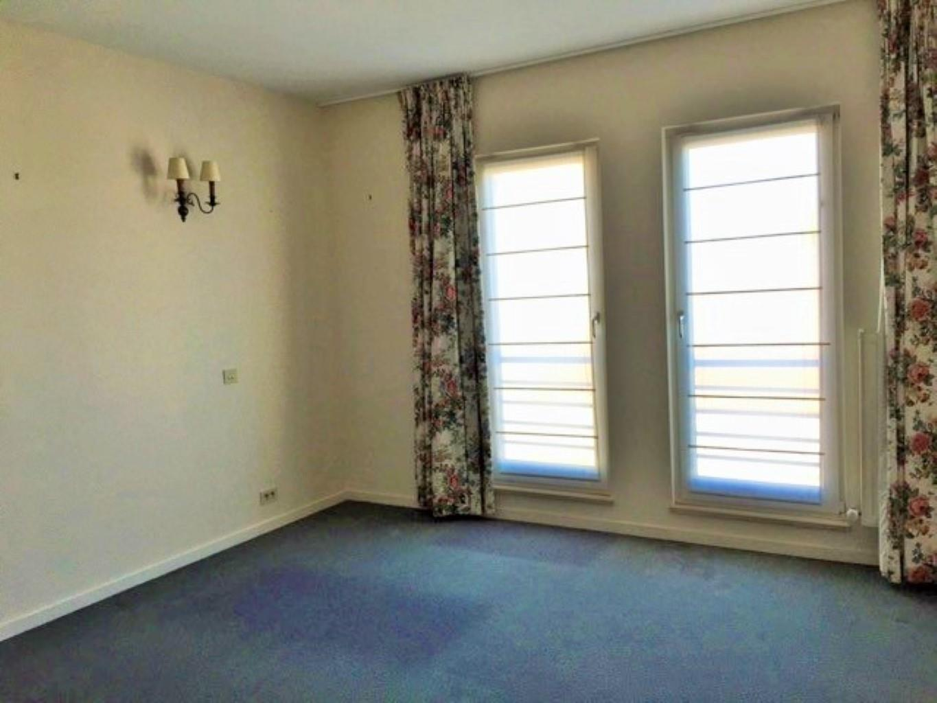 Appartement - Uccle - #2443159-10