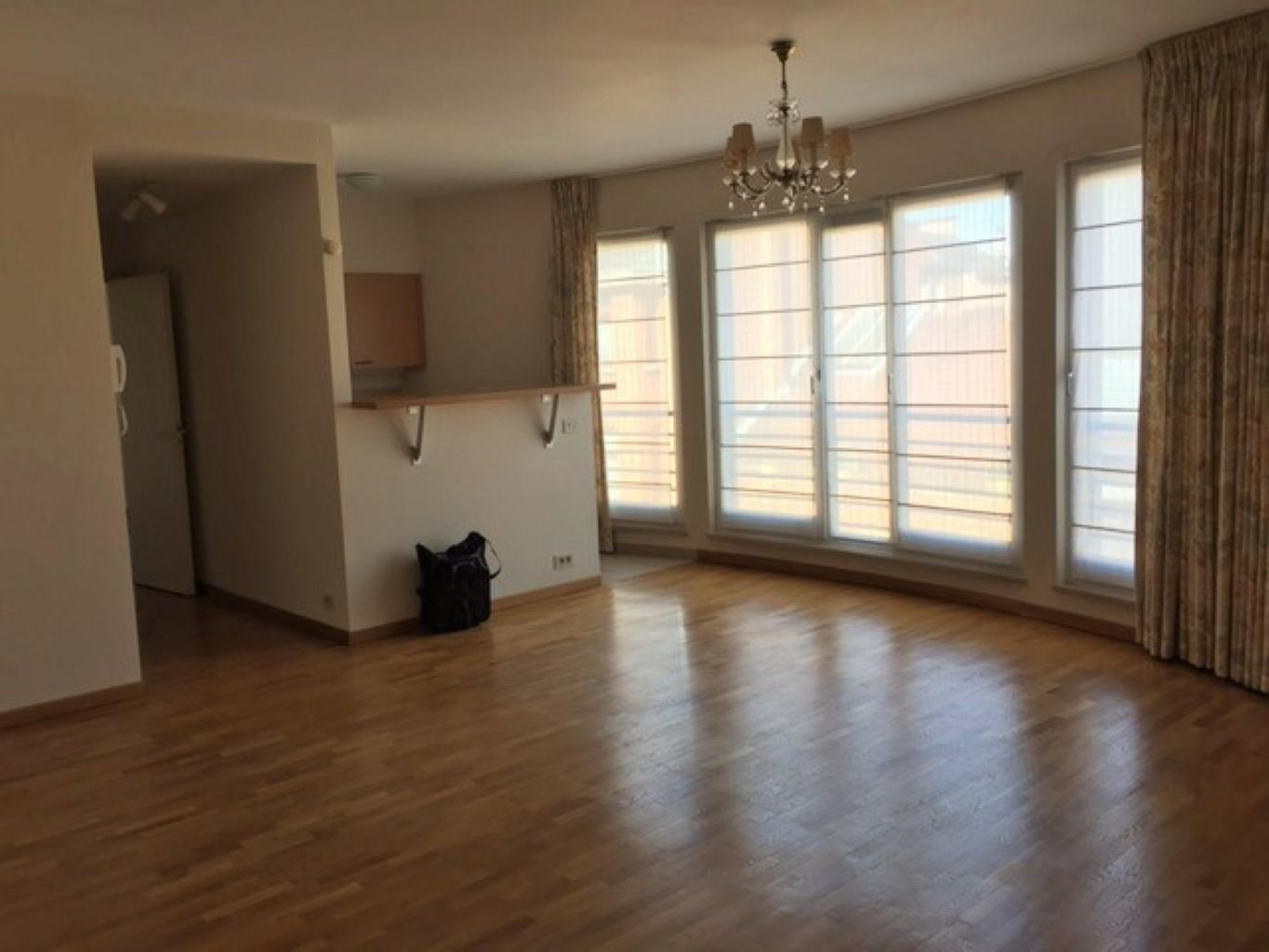 Appartement - Uccle - #2443159-2