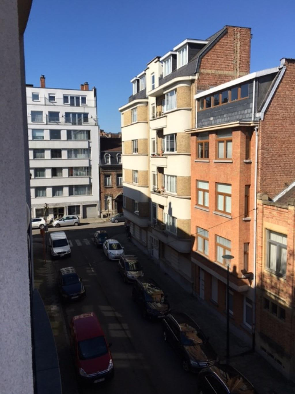 Appartement - Uccle - #2443159-12