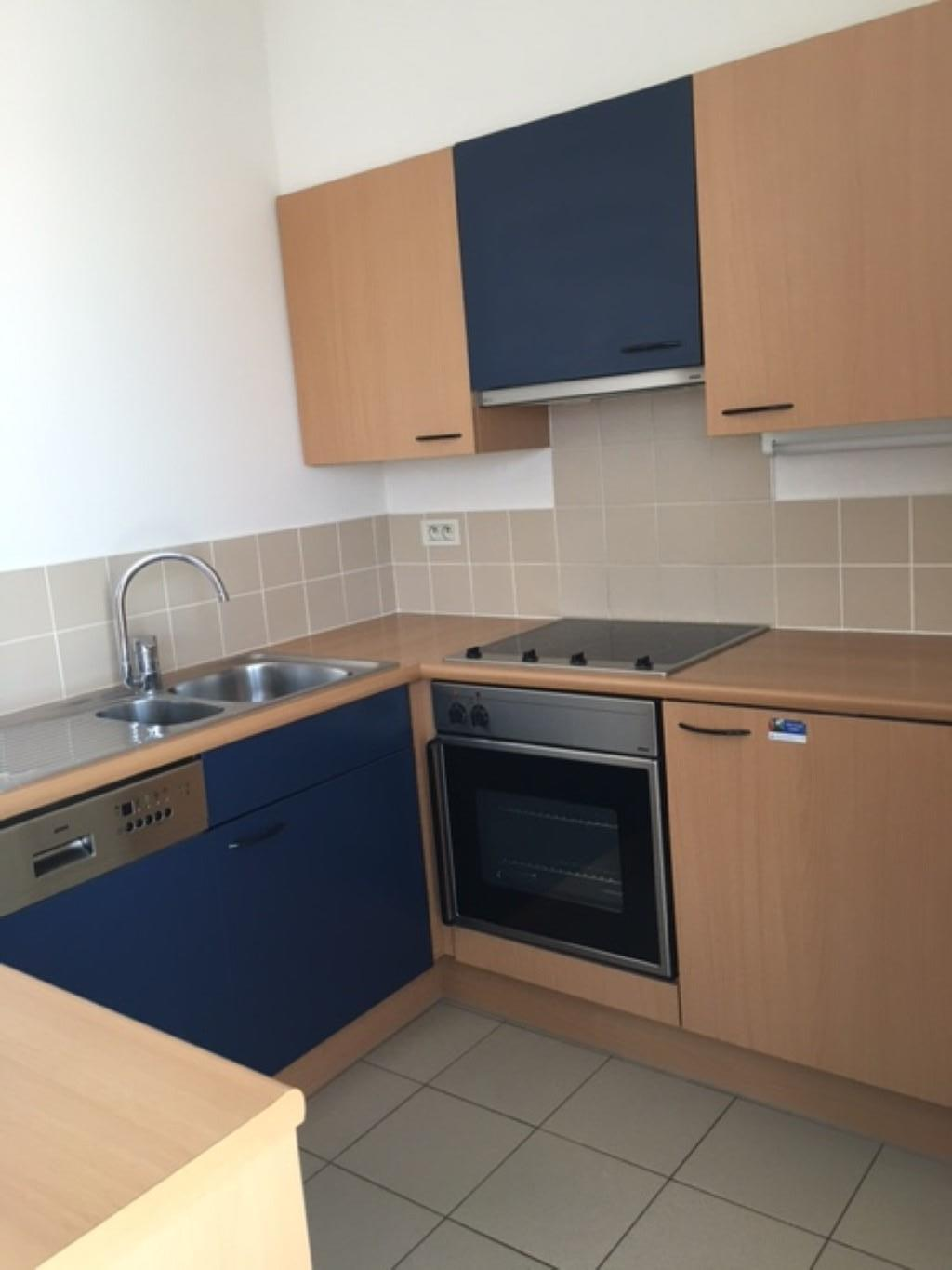 Appartement - Uccle - #2443159-4